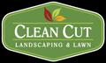 Clean Cut Boone